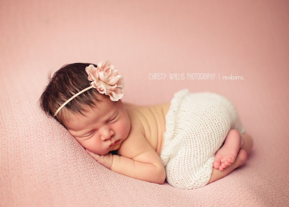 San diego baby photographer · beautiful newborn noah san diego baby photographerhandsome 5 day old vivaan