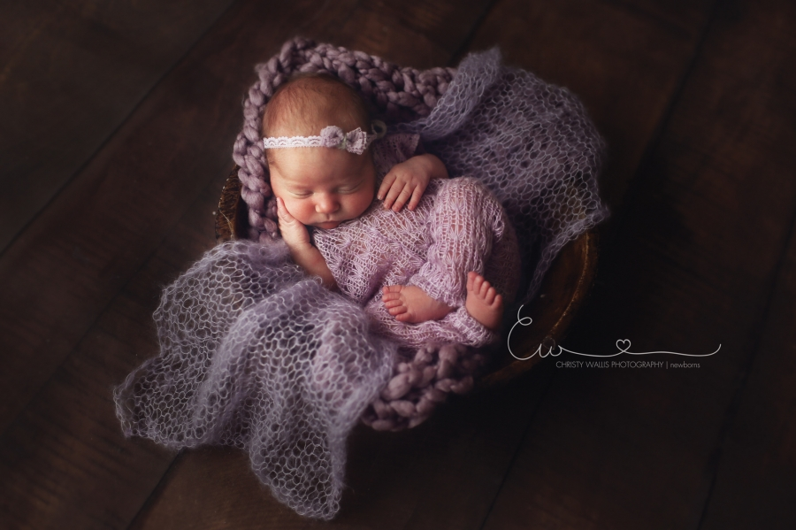 I loved using my vintage bed to take their sibling photos together i love when babies sleep enough to let me play with all kinds of cute poses san die ·