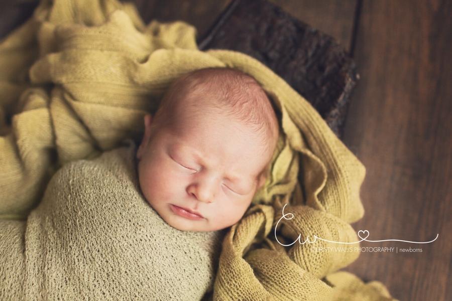 San diego baby photographer san diego baby photographer
