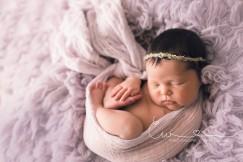 Baby Photographer San Diego