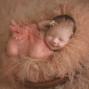 Best San Diego Baby Photographer