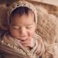 San Diego Baby Photographer Newborn