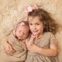 San Diego Baby Photographer