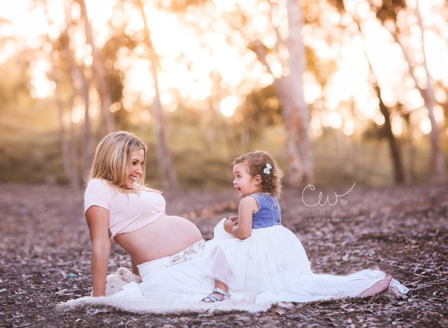 Elizabeth cake smash san diego baby photographerall the details about booking a newborn session