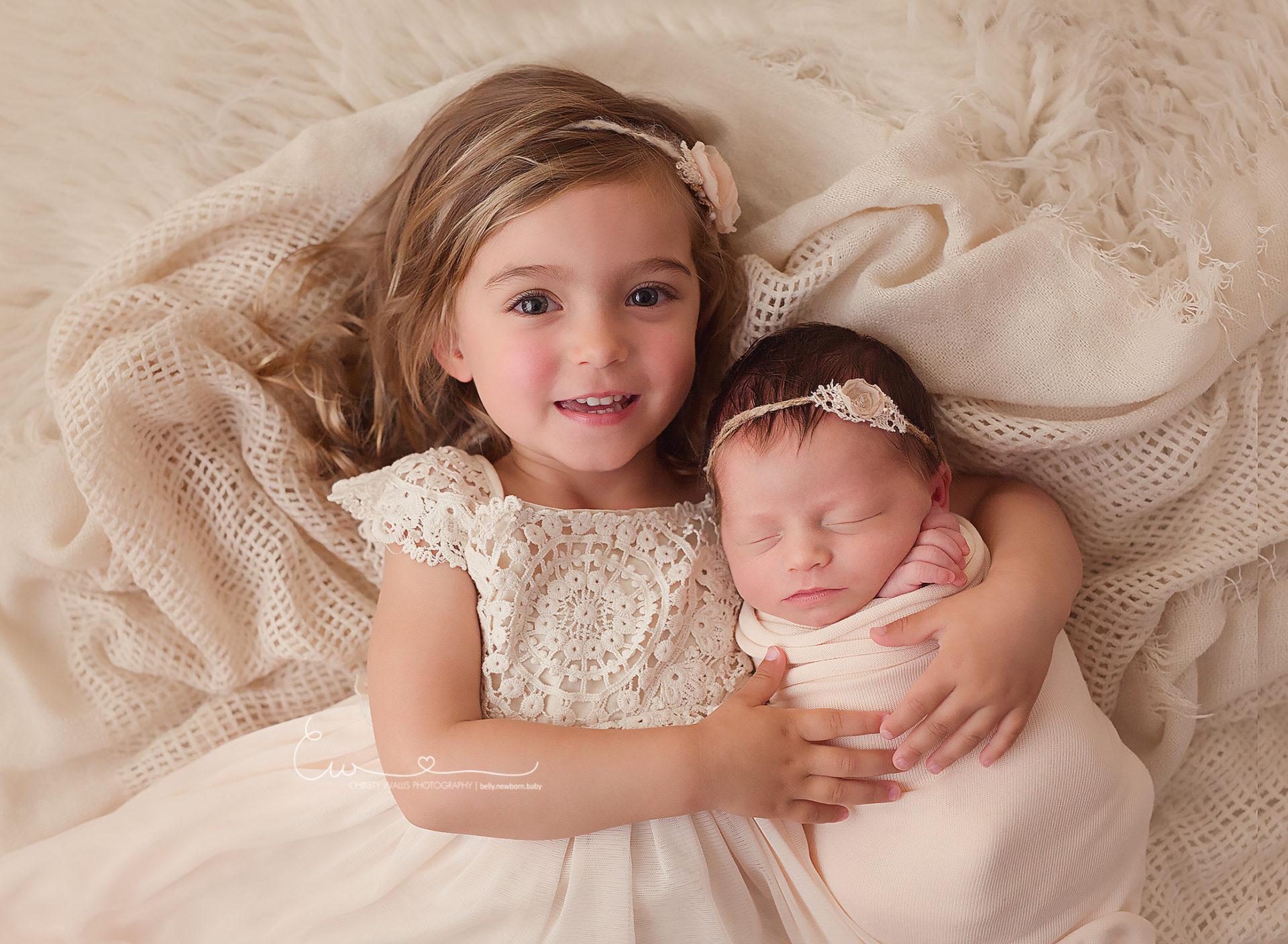 Best san diego newborn photographer baby