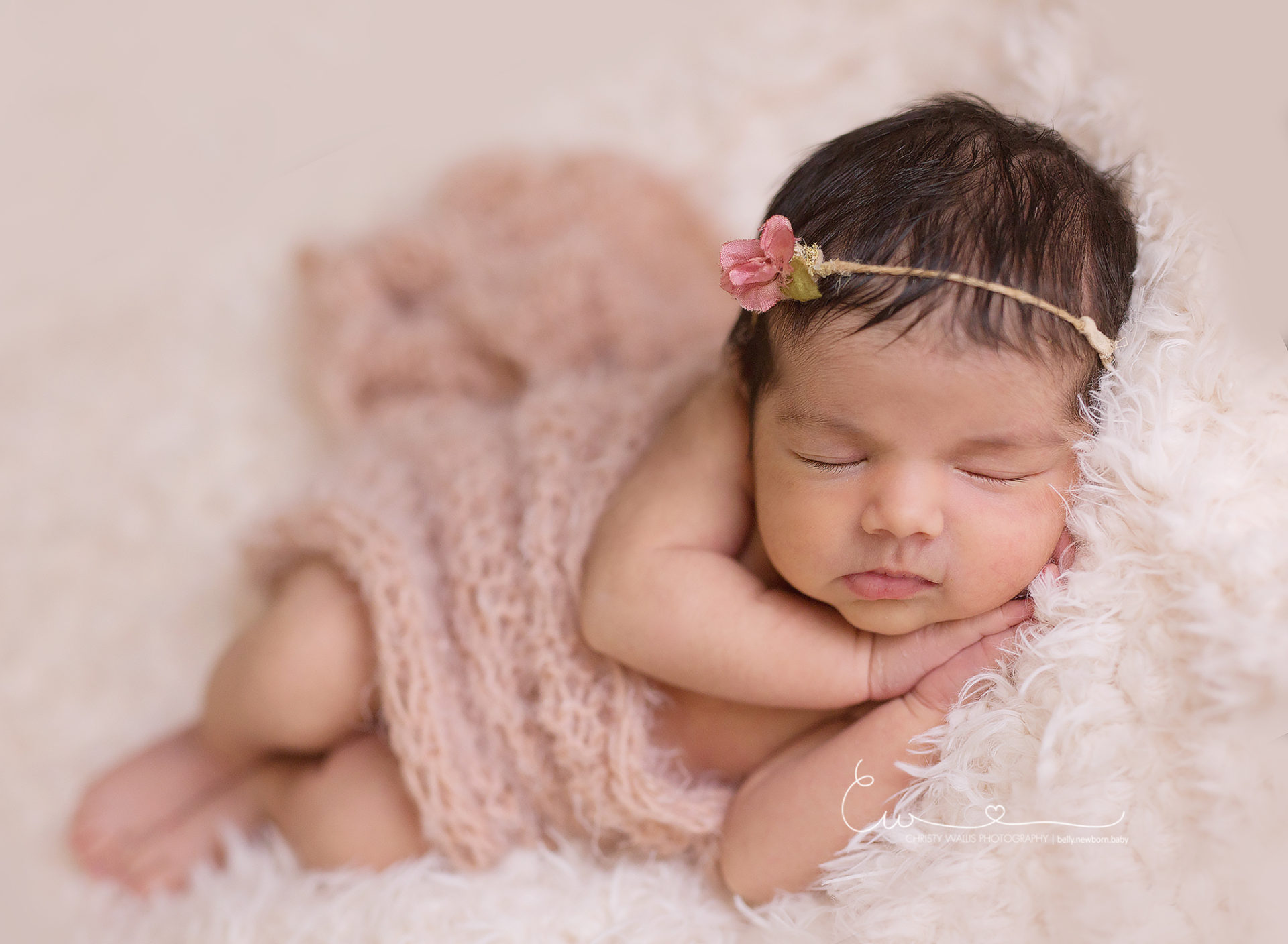Best san diego newborn photographer best san diego newborn photographer