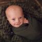 Best San Diego newborn photographer